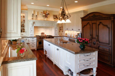 Charming Ortment Of Sample Granite Colors And Patterns